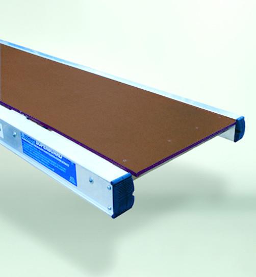 Super Staging Board
