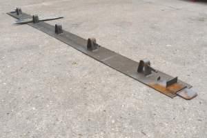 Flexible Road Form